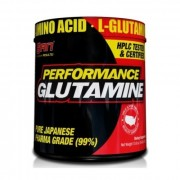 Глютамин SAN Performance Glutamine  (300 г)