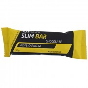 Батончики с Л-карнитином XXI Power Slim Bar with L-Carnitine  (50 г)