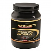 BCAA 2:1:1 Performance Recovery BCAA-G  (500 г)
